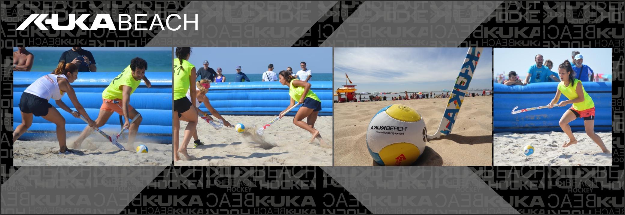 beach_banners_002.jpg